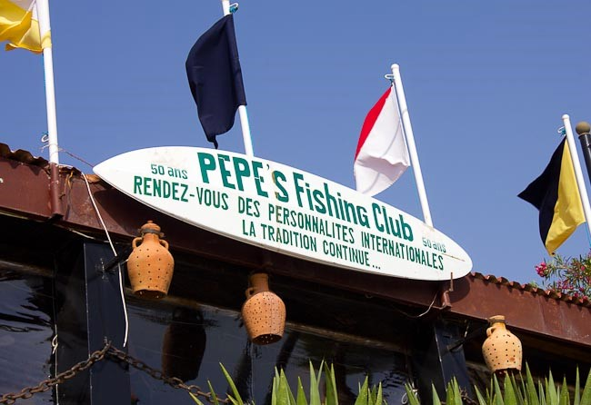 Pepe-Fishing-Club-Byblos (PHOTO)